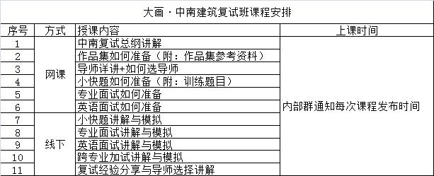 中南复式班图片.png