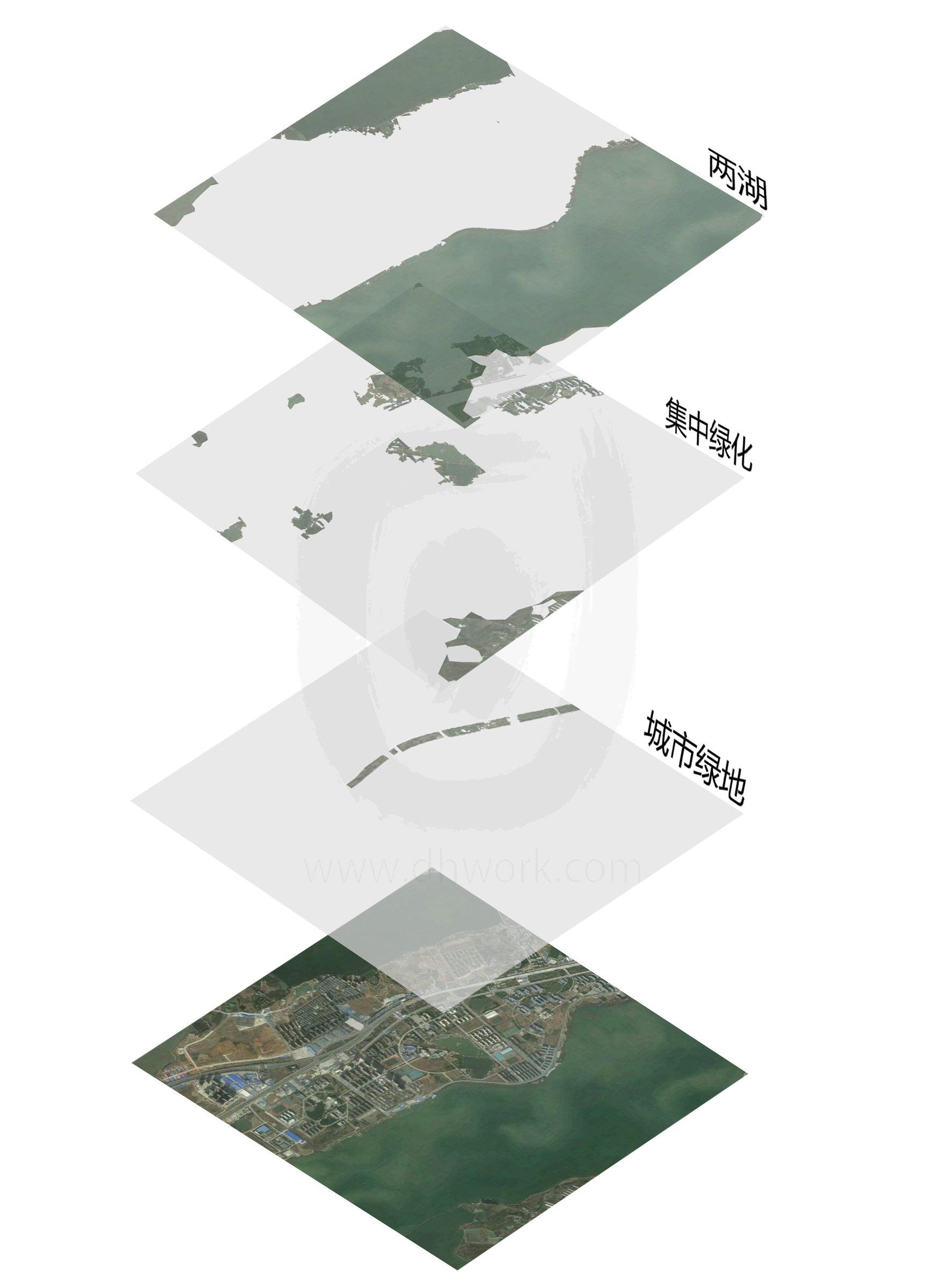 场地周边分析图.jpg