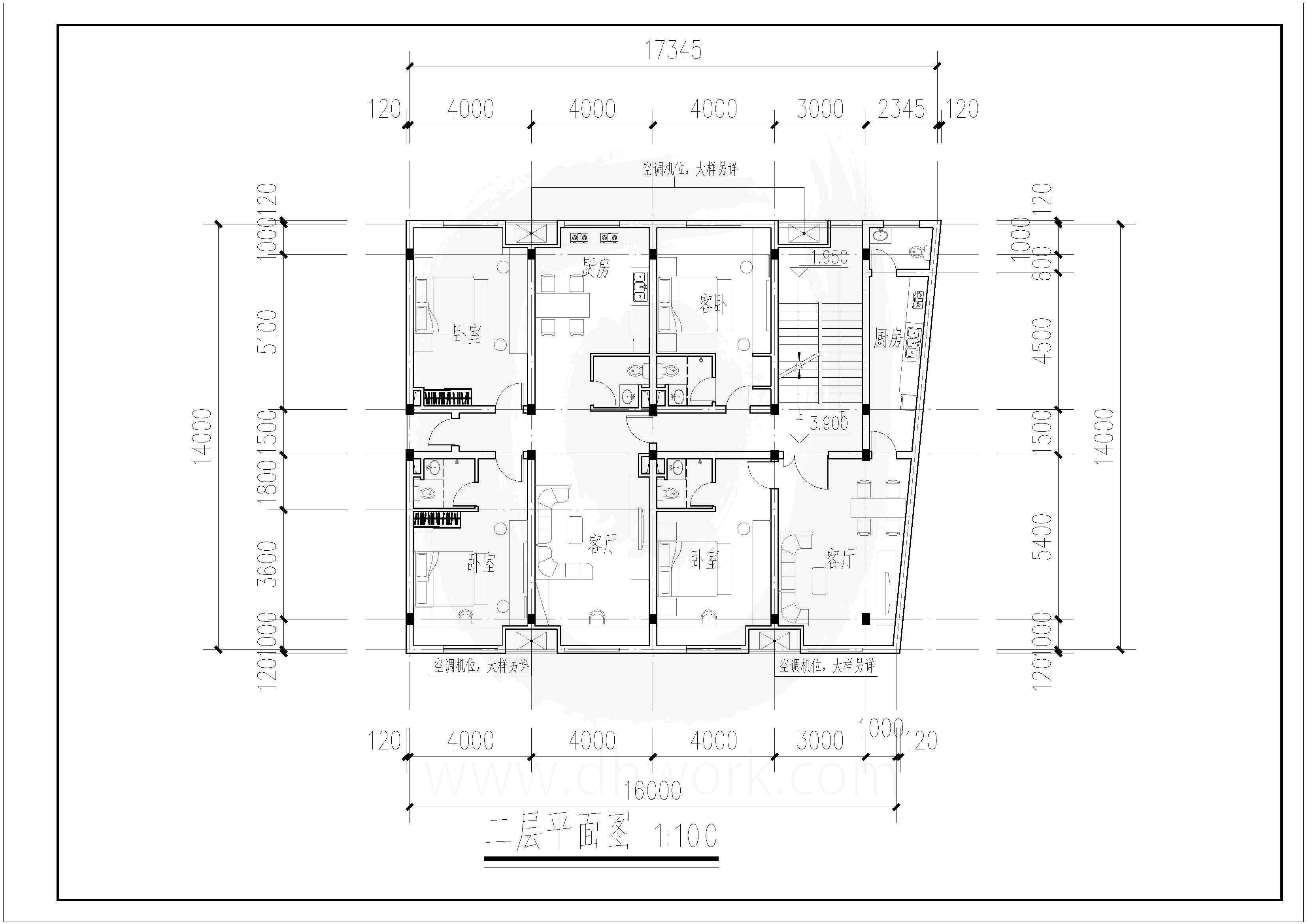 进阶二层平面图.jpg