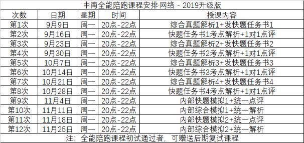 中南全能课程.png